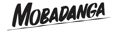 MOBADANGA